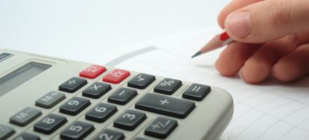 belastingadvies Tilburg